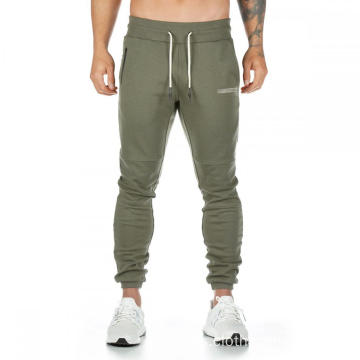 Slim Fit Training Running Joggers de entrenamiento