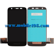 LCD with Touch Screen for Motorola Moto G Xt1032