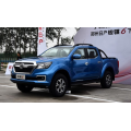 Camioneta pickup Dongfeng Rich 6 2WD / 4WD