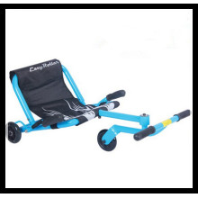 Swing Scooter with Good Selling in Europe (YV-ER01)