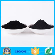 200-325 сетки деревянный порошок пищевые добавки активированного угля