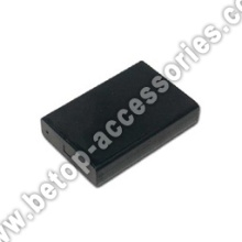 Kyocera Camera Battery BP-1500S