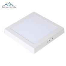 Аккумуляторная светодиодная домашняя чрезвычайная супер яркая светодиодная потолочная панель