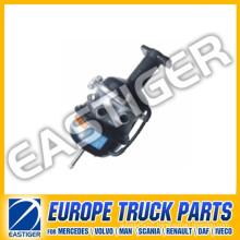 Auto Parts for Hino Brake Chamber 48250-903