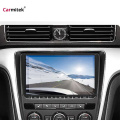 Per Passat 2005 2011 B6 multimedia android