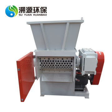 Hot Sale The Shredder Tire Machine