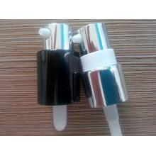 Cream Pump Wl-Cp015