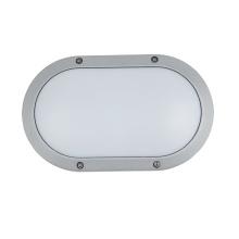 LED Bulkhead (FLT1001)