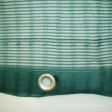 новый зеленый HDPE пластичная оливкового чистая,ПЭНД чистая мононить