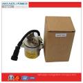 Deutz Shutdown Device for Engine 0428 7583 / 0429 7116