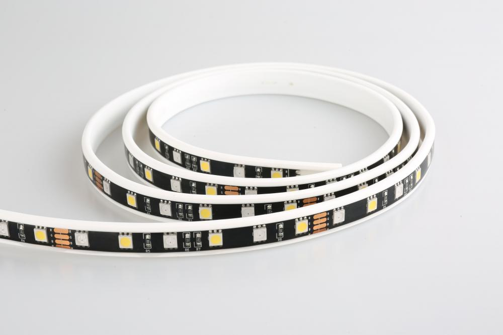 5050 Led Strip