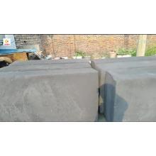 Industrial Graphite electrode sheet