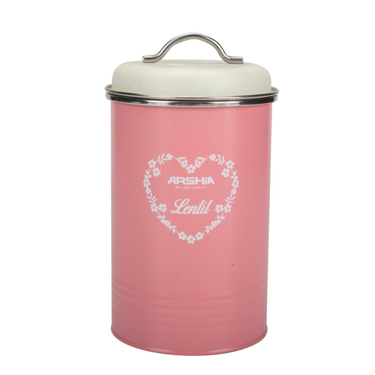Kitchen Houseware Canister
