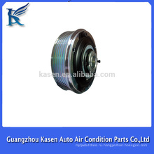 Гуанчжоу завод CVC 12V кондиционер компрессор сцепления для VOLKSWAGEN GOLF6