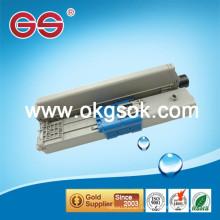 Веб-сайт компании Alibaba C351 Принтер MC351 для расходных материалов для OKI 44469809 44469716