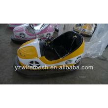 amusement park rides -- Bumper car manufacture/amusement park rides supplier