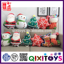The popular disposable best price blanket in china wholesale factory