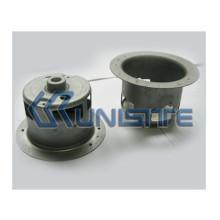 Metal de precisión estampado parte con alta calidad (USD-2-M-223)