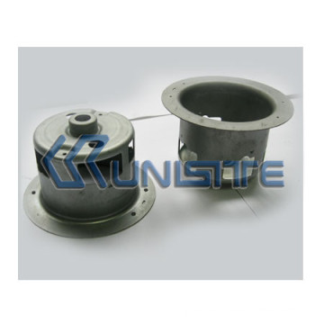 precision metal stamping part with high quality(USD-2-M-223)