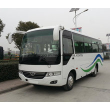 30 Seats Passenger Bus