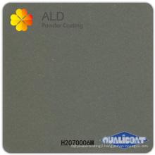 Fast Curing Powder Coating (H2070006M)