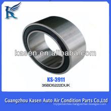 Auto ac compressor bearing 35*52*22