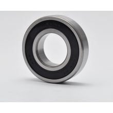 62311 deep groove ball bearing