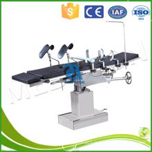 Orthopädische Produkte Hersteller einstellbare orthopädische Bett