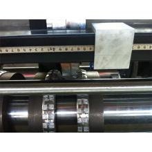 Qisheng Carton Tooth-Type Prepressing Wheel