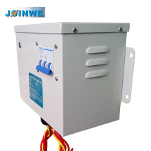 Best 3 Phase Power Saver for Air Conditioner