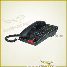 Caller ID Office Telephone Set