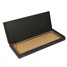 Manufacturer of Luxury Cardboard Packaging Box with Custom Logo Printing Paper Gift Box