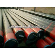 9 5/8 API 5CT Steel Casing Pipes