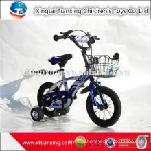 Горячий велосипед сбываний детей / велосипед мальчика / китайские велосипеды Цены