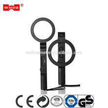 Detector de metales portátil de alta sensibilidad TS80