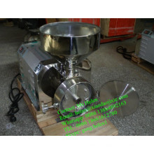 Commercial Coffee Bean Grinder Machine, Rice Grinding Machine