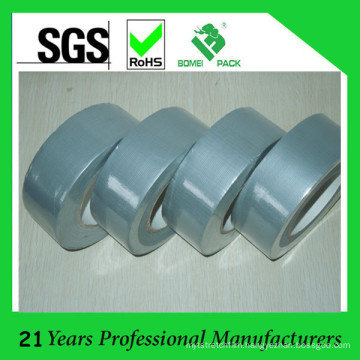 Pipe Connection Cloth Duct Tape