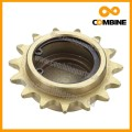 Combine Harvester Sprocket 4 1007 (Claas)