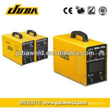 DC Inverter Micro Welding Equipment (MMA Serie)