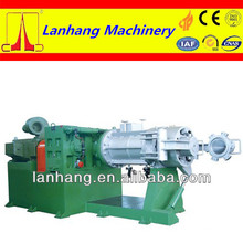 2015 top seller and high quality plastic strainer machine