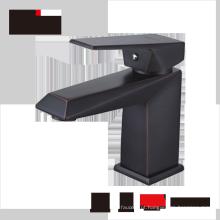 Haijun ISO 9001: 2008 Faucet de lavatório de banheiro instantâneo de água com dados comerciais