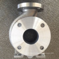 Lost Wax Casting/Sand Casting Goulds 3196 Pump Parts