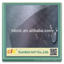 Waterproof High Quality 4-Way Stretch Softshell Fleece
