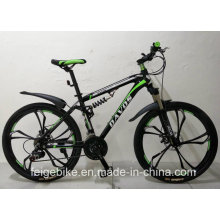 """Low Price to Sell Stock 26"""" Double Suspension MTB (FP-MTB-F11)"""