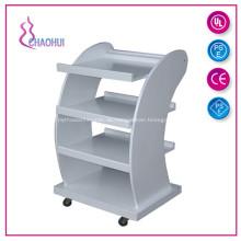 Holzfurnier Baber Cart For Sales CHAOHUI