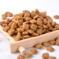 Wholesale Dry Bulk Dog Pet Food