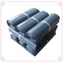 Bolso de empaquetado plástico del correo modificado para requisitos particulares