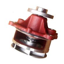 Deutz Coolant Pump for BFM1013 Water Pump Engine Parts 0425 8805