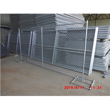 Hot Sale Chain Link Fence with Low Prices