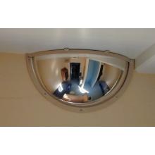 Espejo esférico caliente de 180 grados de la venta